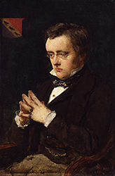 William Wilkie Collins