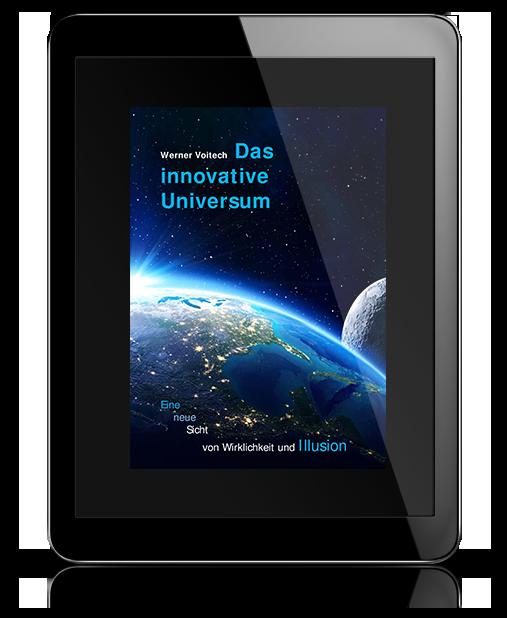 Das innovative Universum