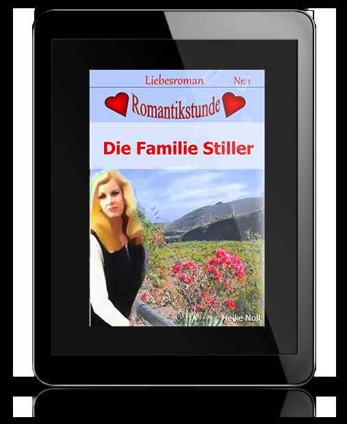 Romantikstunde 1: Die Familie Stiller
