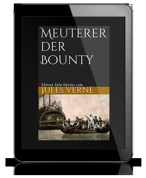 Die Meuterer von der Bounty