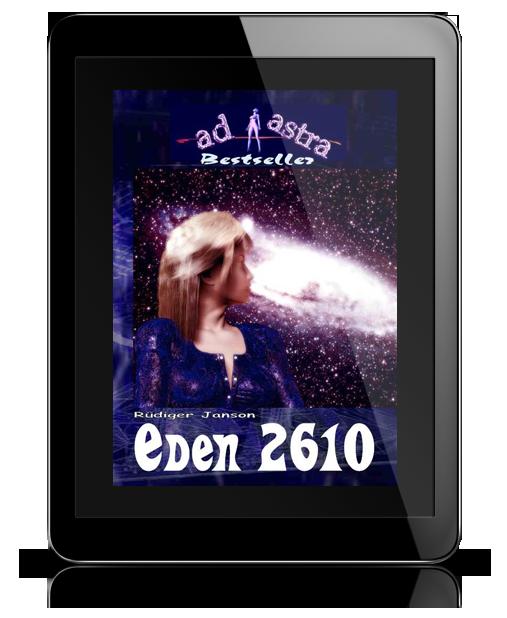 Eden 2610