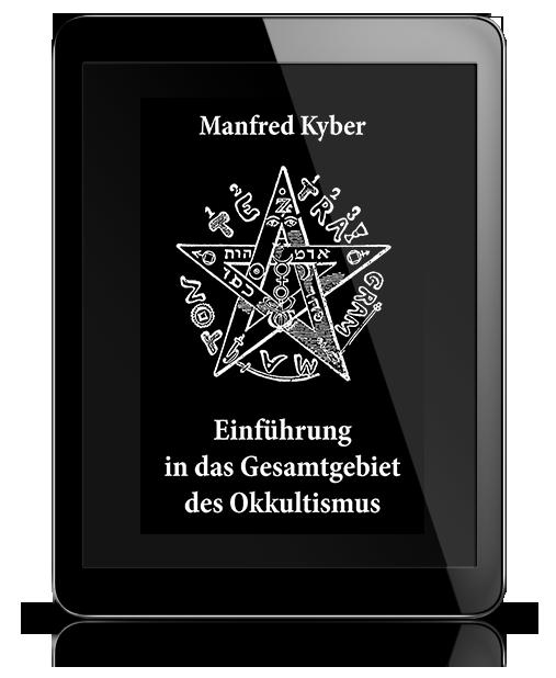 Einführung in das G. des Okkultismus