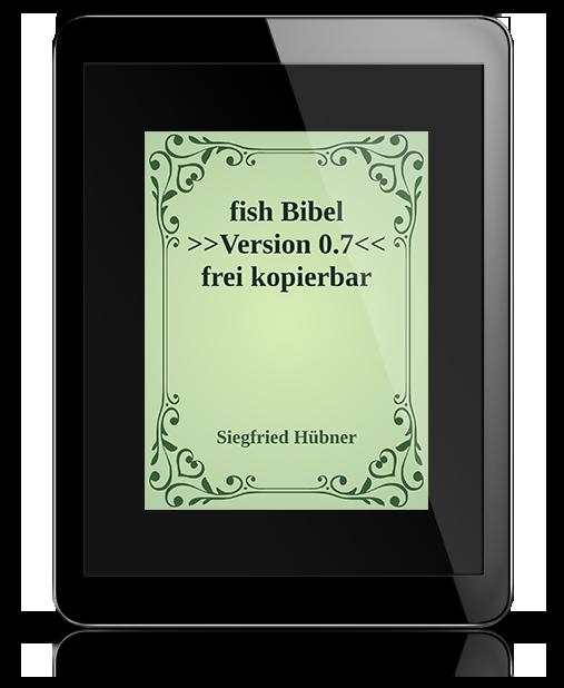 Fish Bibel