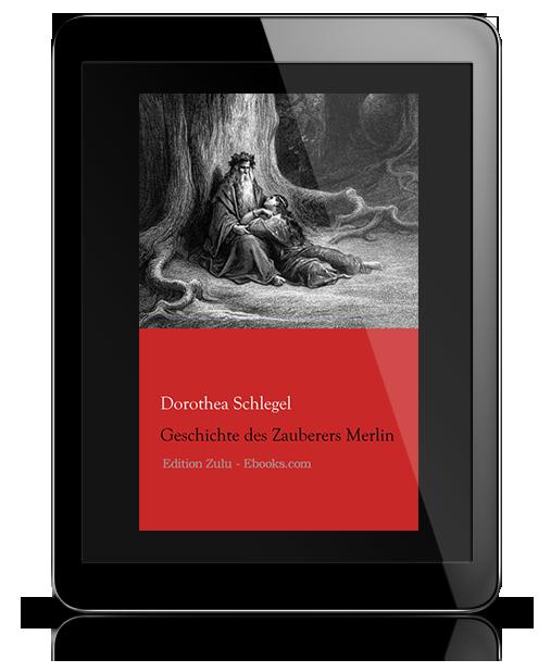 a book of merlin ebook pdf
