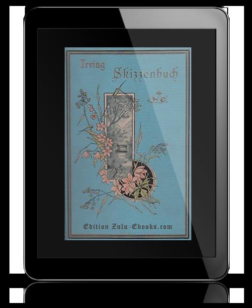Gottfried Crayon's Skizzenbuch