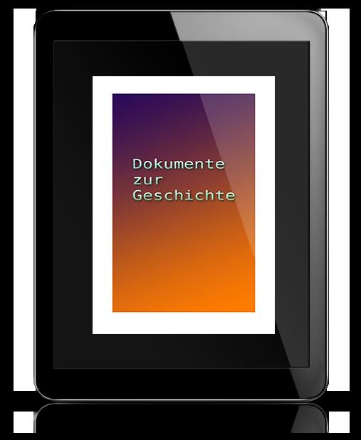 Treffen Kohl-Honecker Doku