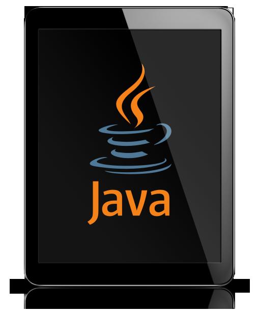 Java Einführung