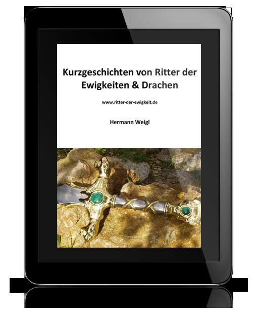 Kurzgeschichten von Ritter der Ewigkeiten & Drachen