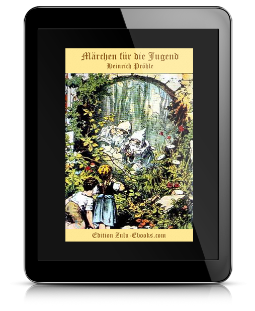 Märchen für die Jugend