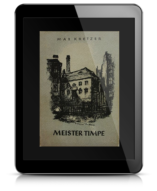 Meister Timpe