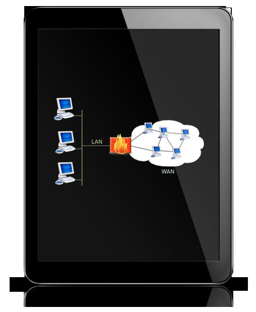 Netzwerke Grundlagen