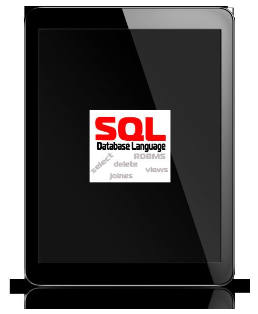 SQL Tut