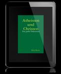 Atheisten und Christen