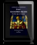Aurelius Augustinus, Das Handbuechlein