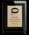 BDSM Geschichten Schatzkiste