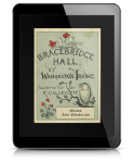 Bracebridge Hall
