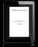 BS Benutzerkochbuch