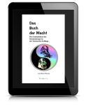 Buch der Macht