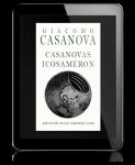 Casanovas Icosameron