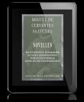 Cervantes Novellen