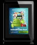 Das AndroidPITiden-Buch