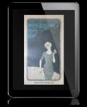 Das Buch von Monelle