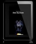 Das Xyralum