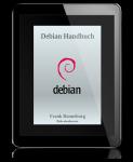 Debian Handbuch