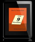 Der 9. November