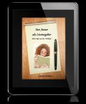 Der Autor als Lizenzgeber