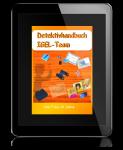 Detektivhandbuch IGEL-Team