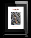 Didgeridoo - Der Klang der Erde