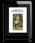 Die geheimen Lehren - Buddhistische Geschichten