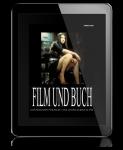 Film & Buch - Magazin für Film- & Literaturanalyse