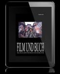 Film & Buch 8