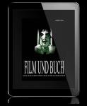 Film & Buch 7