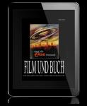 Film & Buch 2 - Magazin für Film- & Literaturanalyse