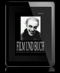 Film & Buch 3 - Magazin für Film- & Literaturanalyse