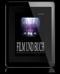 Film & Buch 4 - Magazin für Film- & Literaturanalyse