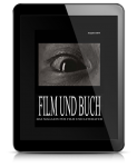Film & Buch 9