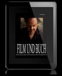 Film und Buch 5 - Magazin für Film- & Literaturanalyse