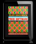Freie Software - Zw. Privat- & Gemeineigentum