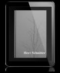 Herr Schnitter