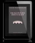 Imaginäre Brücken