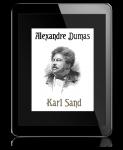 Karl Sand