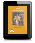 Keltische Mythologie