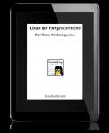 Linux für Fortgeschrittene