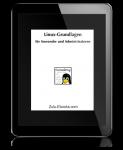 Linux Grundlagen