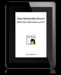 Linux Infrastrukturdienste