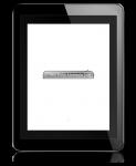 Linux Newbie Administrator Guide
